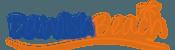 Dawlish Beach Logo