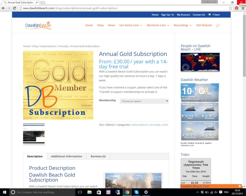 Screenshot 2015-12-29 20.26.11