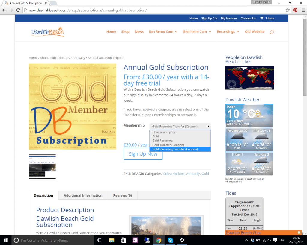 Screenshot 2015-12-29 20.26.21
