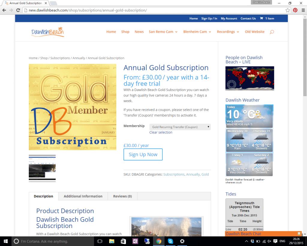 Screenshot 2015-12-29 20.26.31