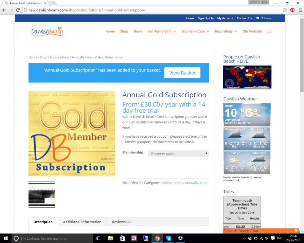 Screenshot 2015-12-29 20.26.48