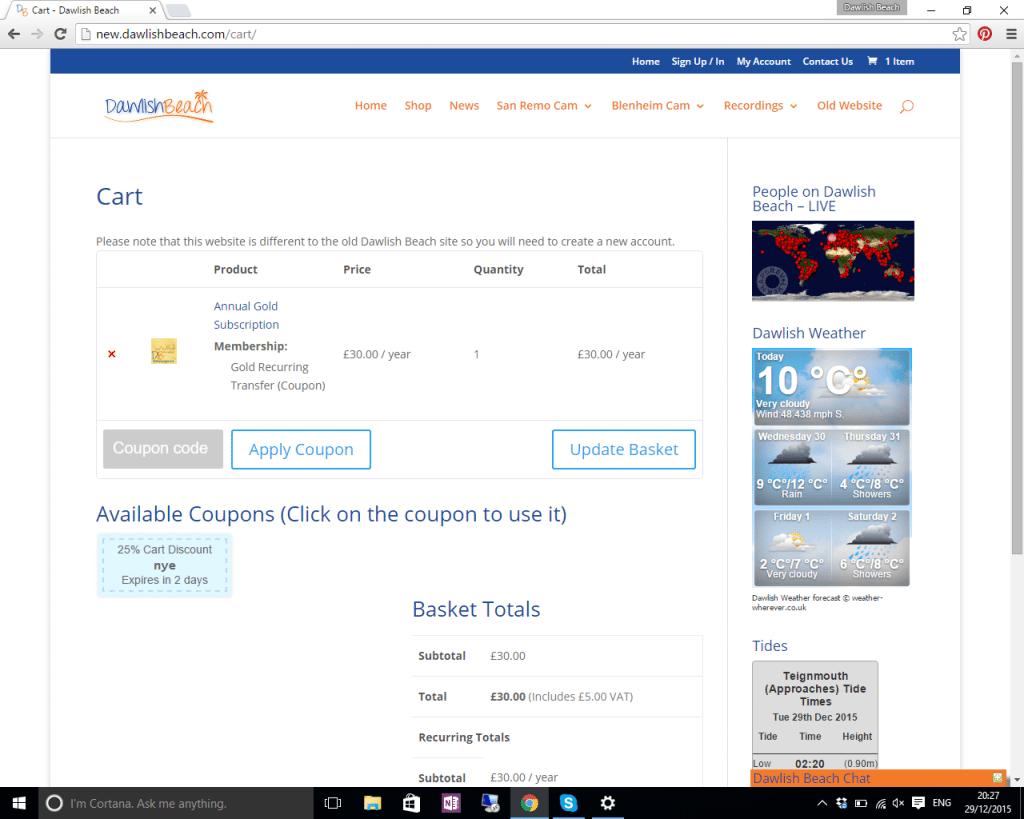 Screenshot 2015-12-29 20.27.11