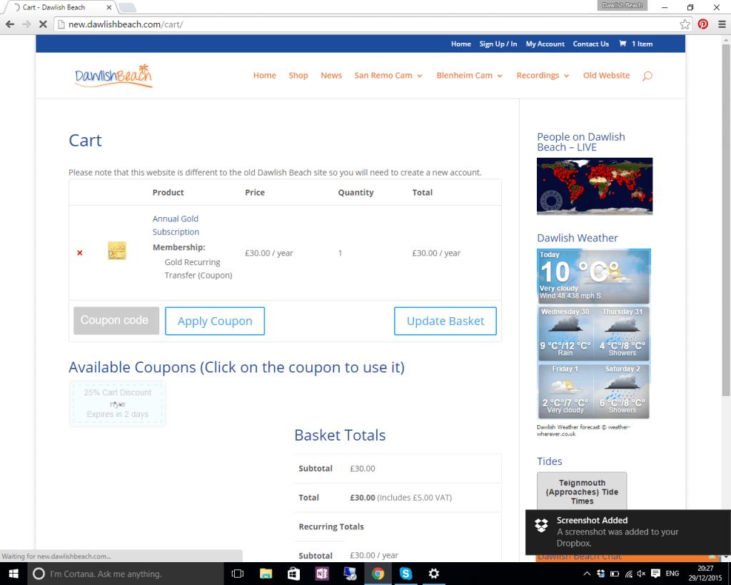 Screenshot 2015-12-29 20.27.17