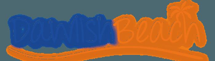 Dawlish Beach Shop – Christmas availability