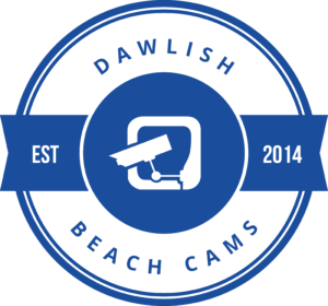 Dawlish Beach Cams