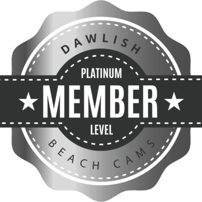 Dawlish Beach Cams Platinum Subscription