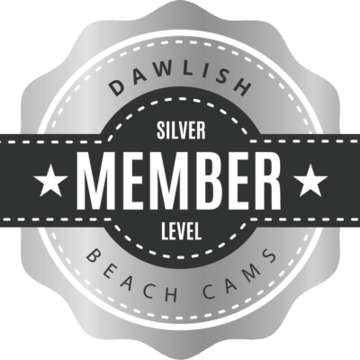 Dawlish Beach Cams Silver Subscription